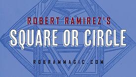 Square or Circle Download