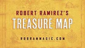 Treasure Map Download