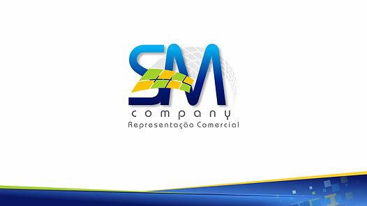 SM Company 2019