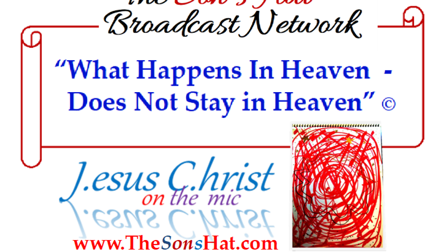 The Son's Hat Broadcast Network