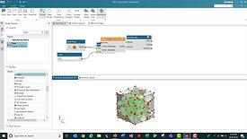 Algorithmic Modeling Demo