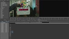 Modern Family - 2 - Editing Multicam in Avid Media Composer