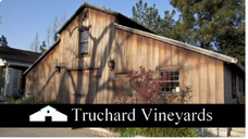 Truchard Vineyard Promo