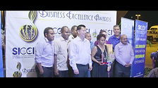 2016 Solomon islands Business Excellence Awards