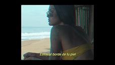 Parker - La Latina (Video Clip)