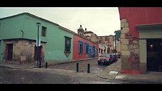 Oaxaca - True Mexican Soul
