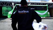 BusBus