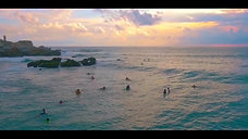 Oaxaca Surf