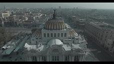 México Muerto - Manicomio Clan (Video Clip)