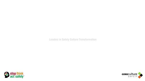 CC_CultureNotCompliance_160818_TY42mb