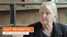 Lori Buckwalter