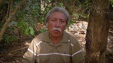 Gustavo Huchín invita a ver el documental
