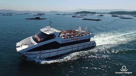 cruceros-pelegrin-video