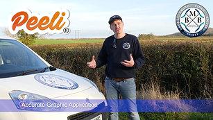 bmb peeli drone review