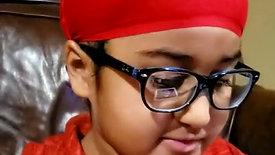 Fateh Singh
