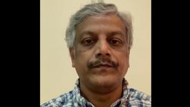 Vikash Mall, Parent of Devbratt Mall