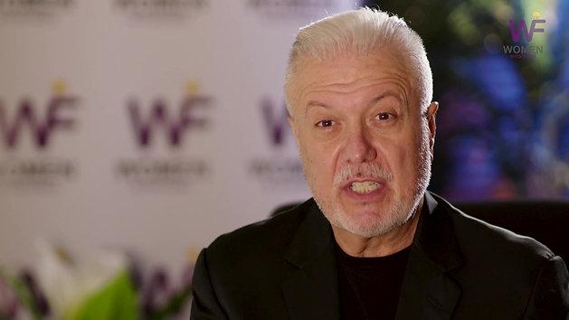 George Donikian