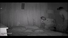 josh&bill master room 3 orbs