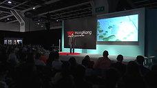 TEDx Part 1