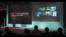 TEDx Part 2