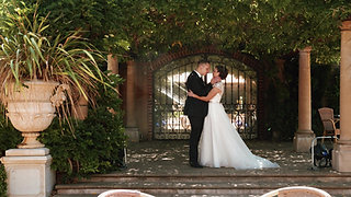 The Complete Wedding Package