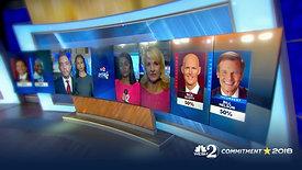 WESH-TV: Election POP