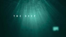 The Deep Place - One Church Jackson