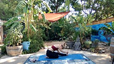 Sept yoga