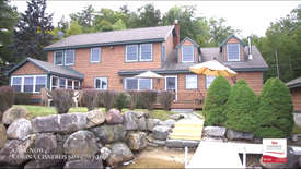 51 Lower Smith Rd Sanbornton, NH 03269