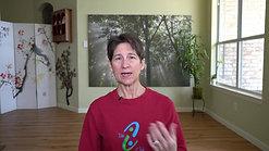PTSD Qigong Lesson 1 What is Qigong