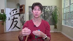 Short Lesson: Eccentric Muscle Contraction