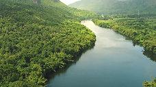 2020_Ramsar_Social_1080x1080_Vid1_EN (1)
