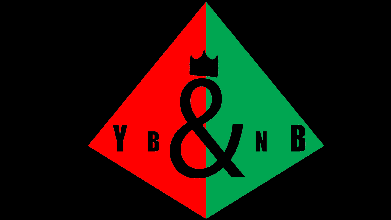 YB&NB_TV FREE