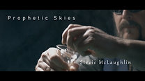 Prophetic Skies