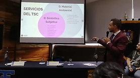 Trabajo Social en Acción México_SD