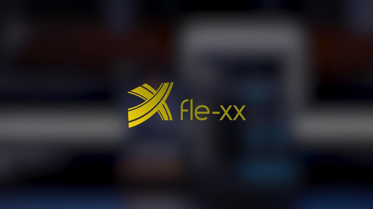efle-xx
