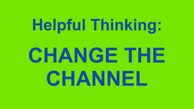 11 Change the Channel