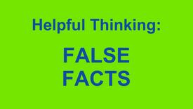 7 False Facts