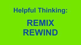 5 Remix_Rewind