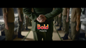 BOLD - COMMERCIAL