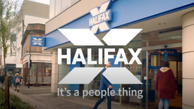 HALIFAX - COMMERCIAL