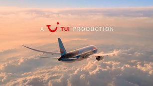TUI - COMMERCIAL