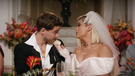BEBE REXHA - MUSIC VIDEO