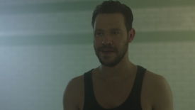 WILL YOUNG - MUSIC VIDEO