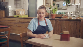 BARCLAYCARD - COMMERCIAL