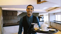 Sayaji Hotel Inclusion & Diversity- Hindi