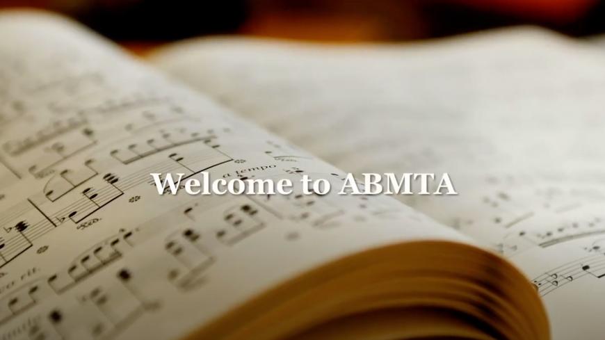 ABMTA videos
