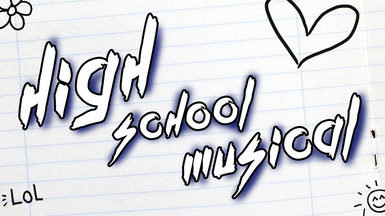 High School Musical Videos