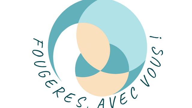 MUNICIPALES 2020 : FOUGERES, AVEC VOUS!