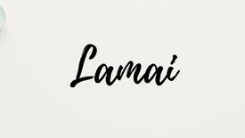 Lamai Praia